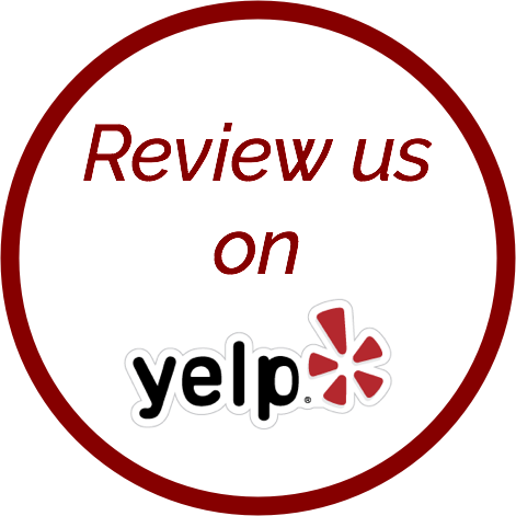 Copy of Yelp