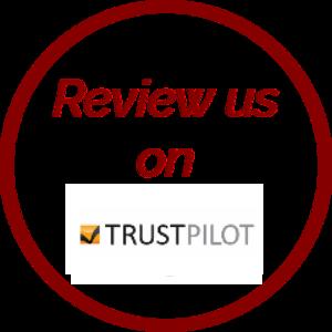 Copy of Trustpilot
