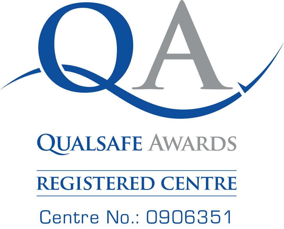 Qualsafe Awards