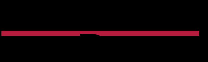 716px-Gardner_Denver_Logo.png