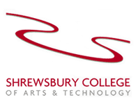 shrewsbury_logo.png