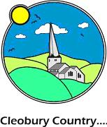 Cleobury Country Logo.jpg