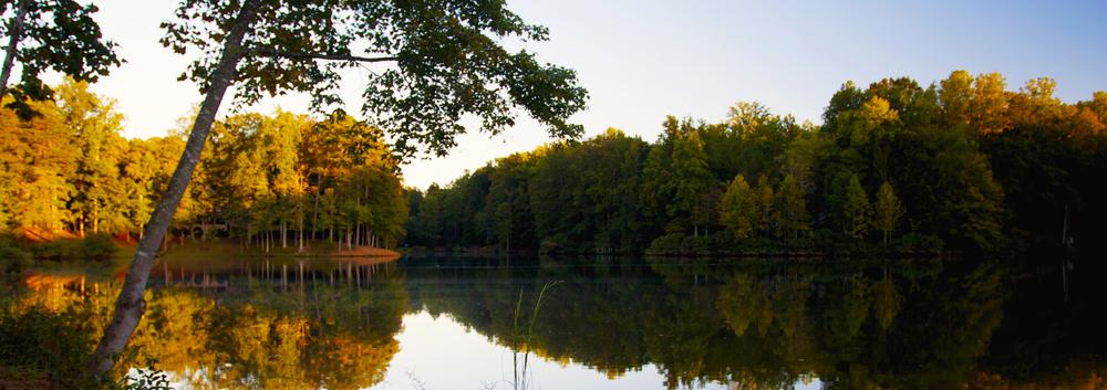 mhp-lake1.jpg