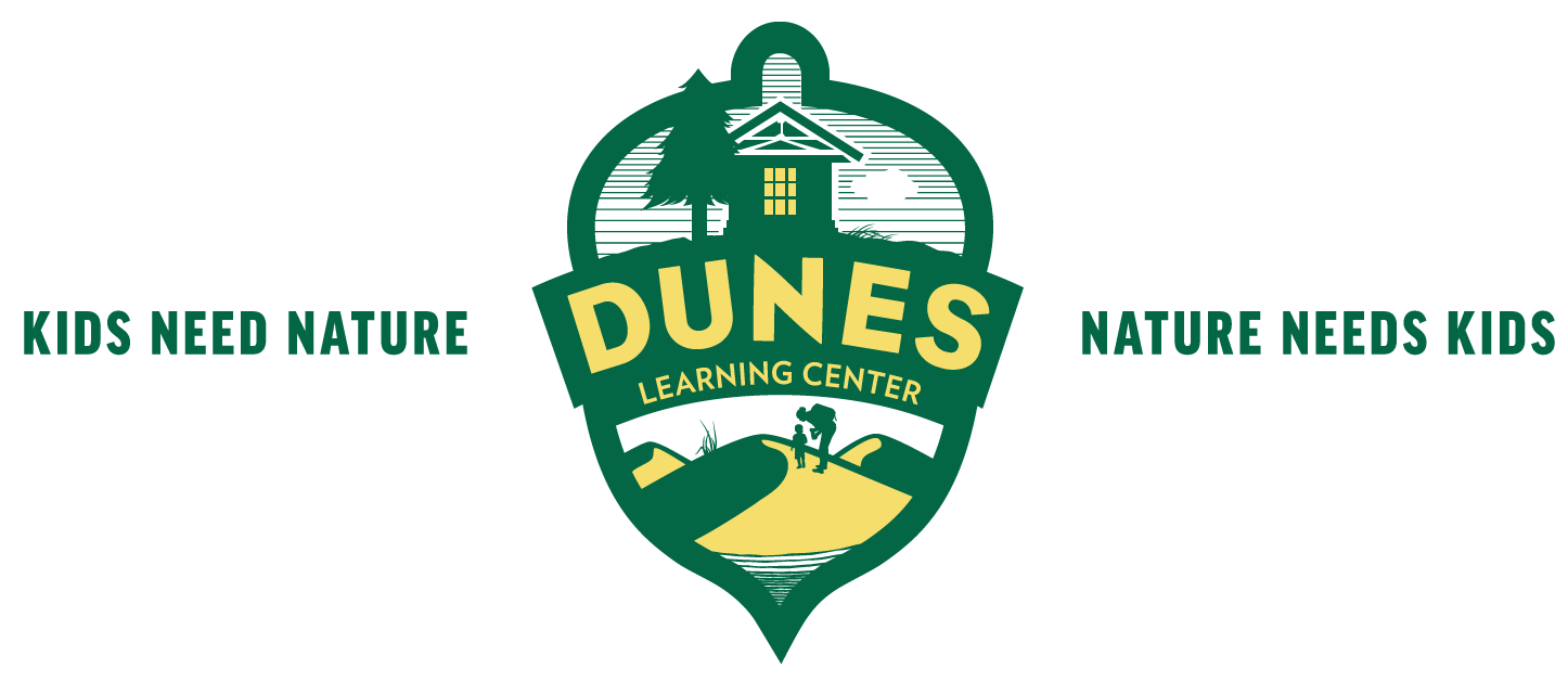 Dunes Learning Center