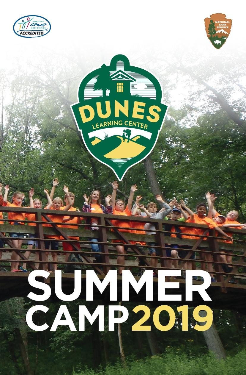 Dunes_2019SummerCamp_COVER.jpg