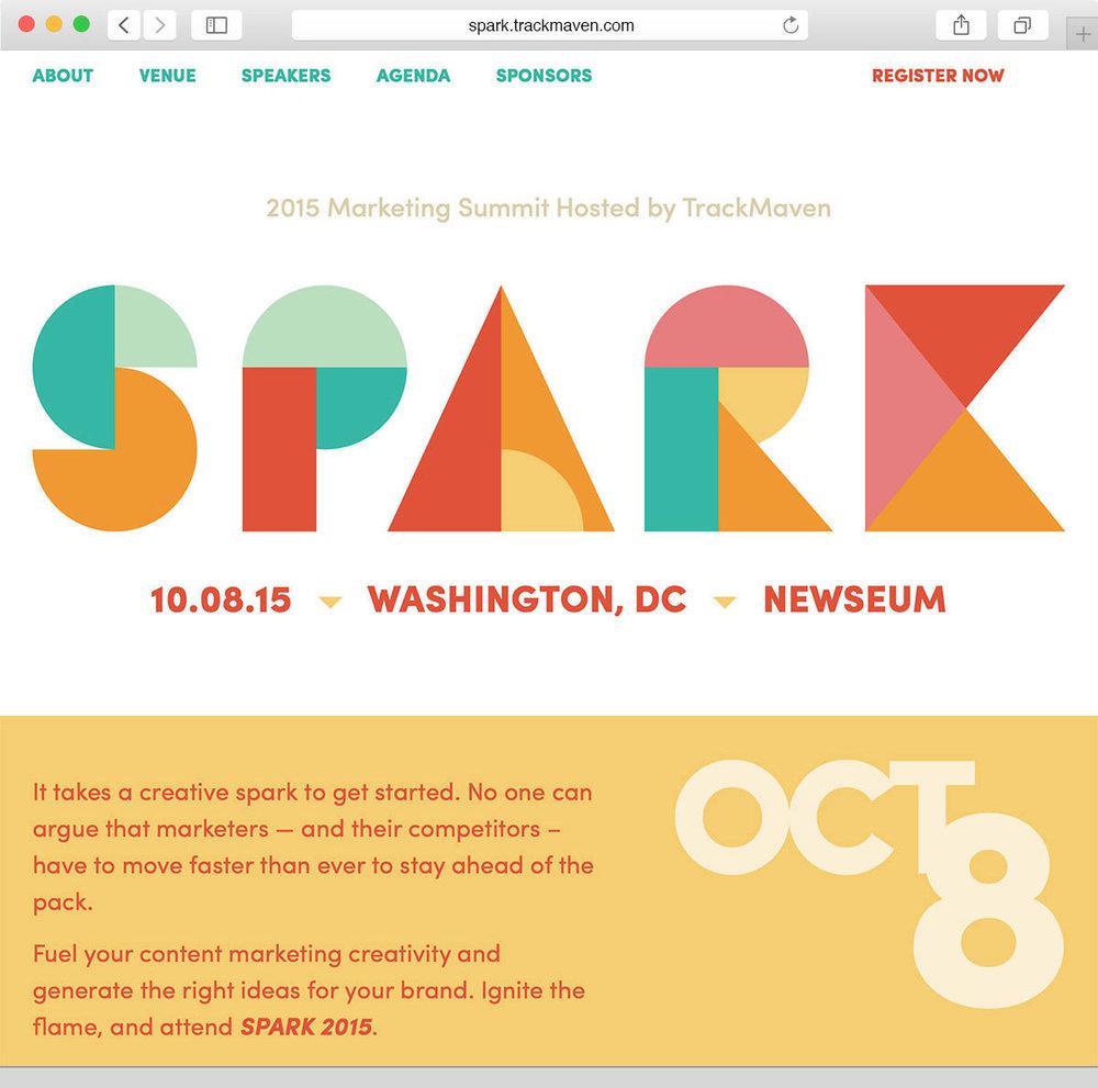 spark-website-1.jpg