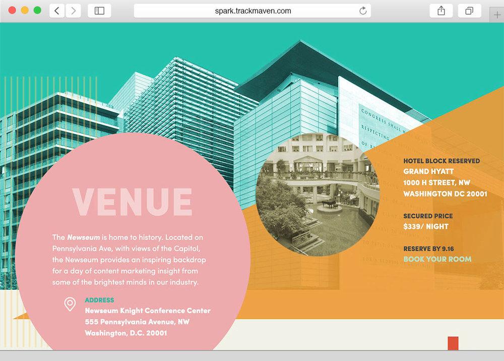 spark-website-3.jpg