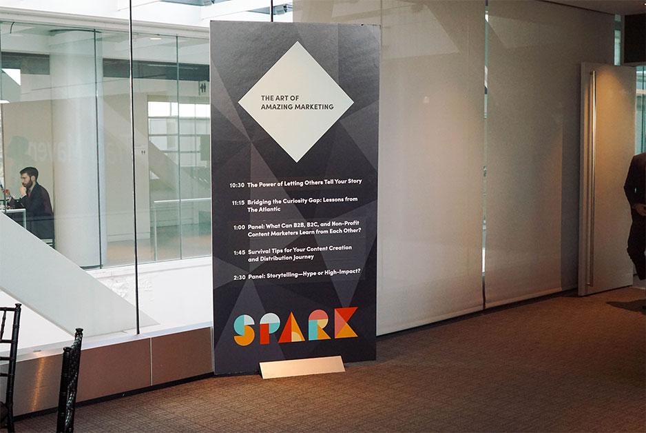 spark-room-sign.jpg