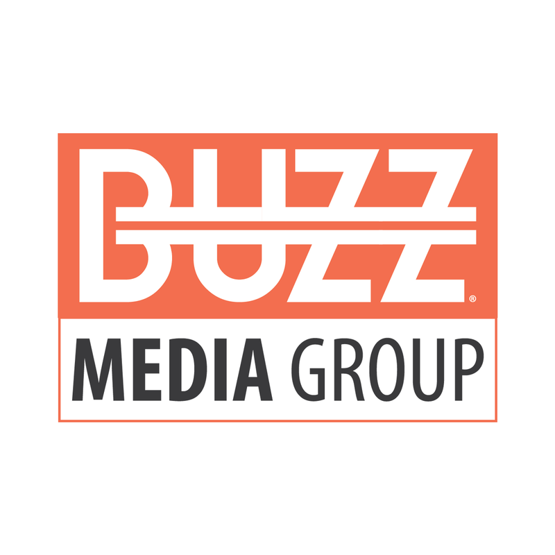 Interview with Adrienne Houghton of Buzz Media -