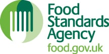 Food Standards Agency.jpg