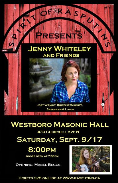 Jenny-Whiteley-and-Friends-Sept-9-2017-final.jpeg