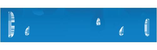 1488_tablet_logo.png