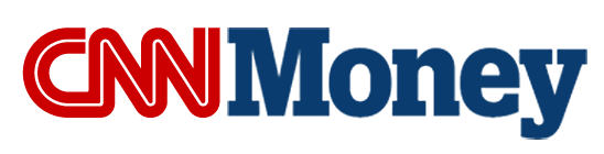 logo-cnnmoney.png