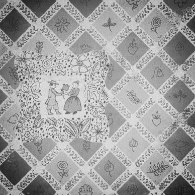 kitchen wallpaper.jpg
