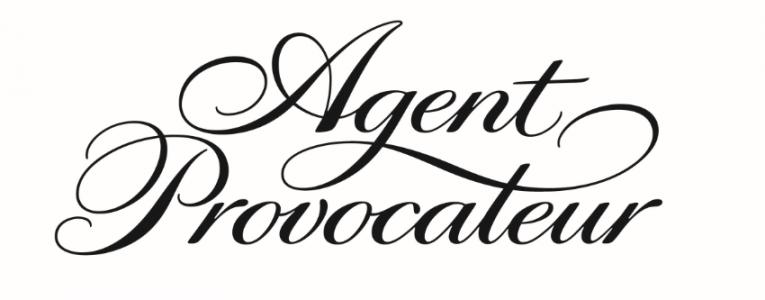 agentprovacateur.png