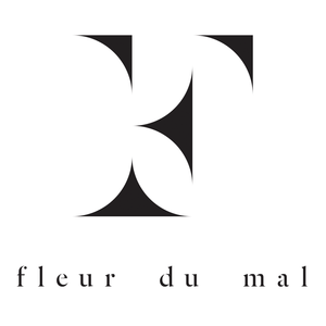 fleur_monogram-jpg.medium.png