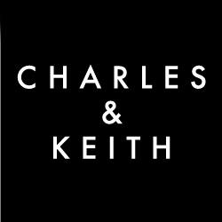 Charles_&_Keith.jpg
