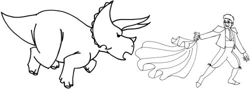 Rieppel caricature.jpg