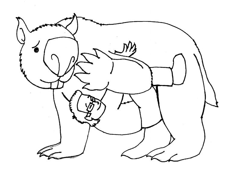 Nolan caricature.jpg