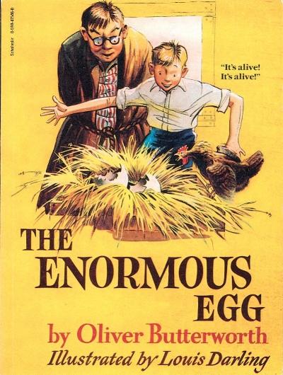 enormous egg.jpg