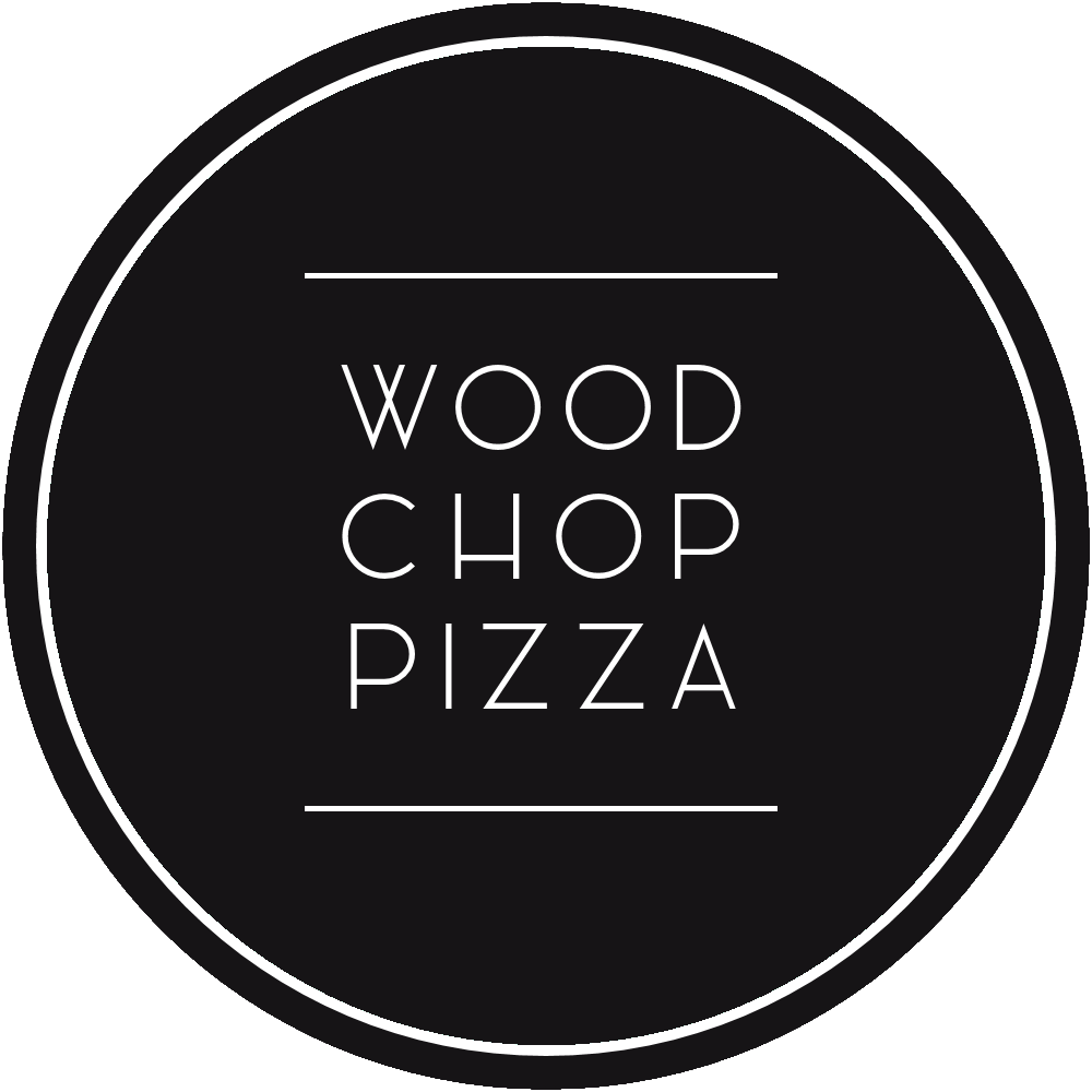Wood Chop Pizza