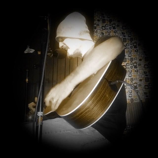 yakima-recording-artists