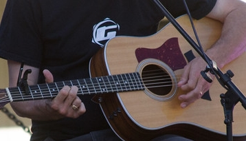 yakima-musicians