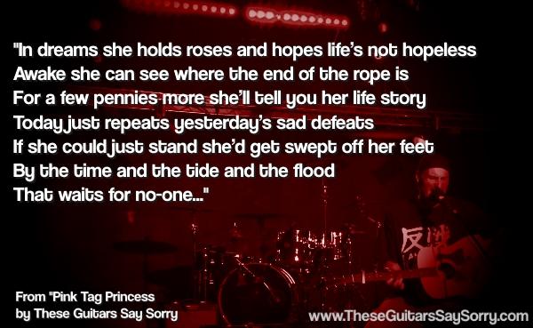 pink-tag-princess-these-guitars-say-sorry