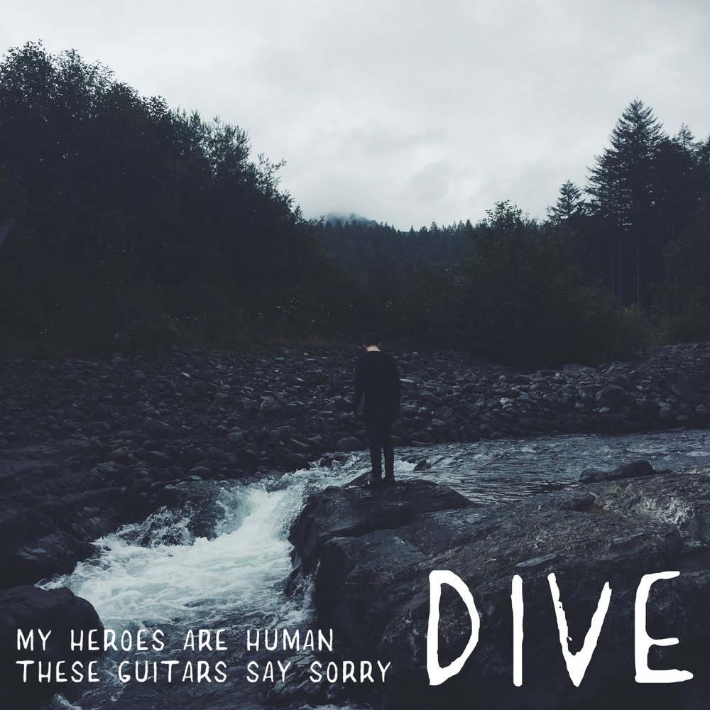 dive-online-cover.jpg