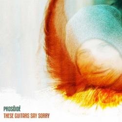 Prosody-jpg.jpg