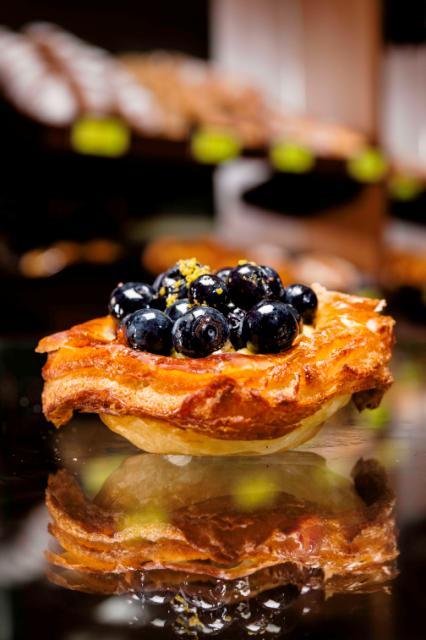 Blueberry Danish.jpg