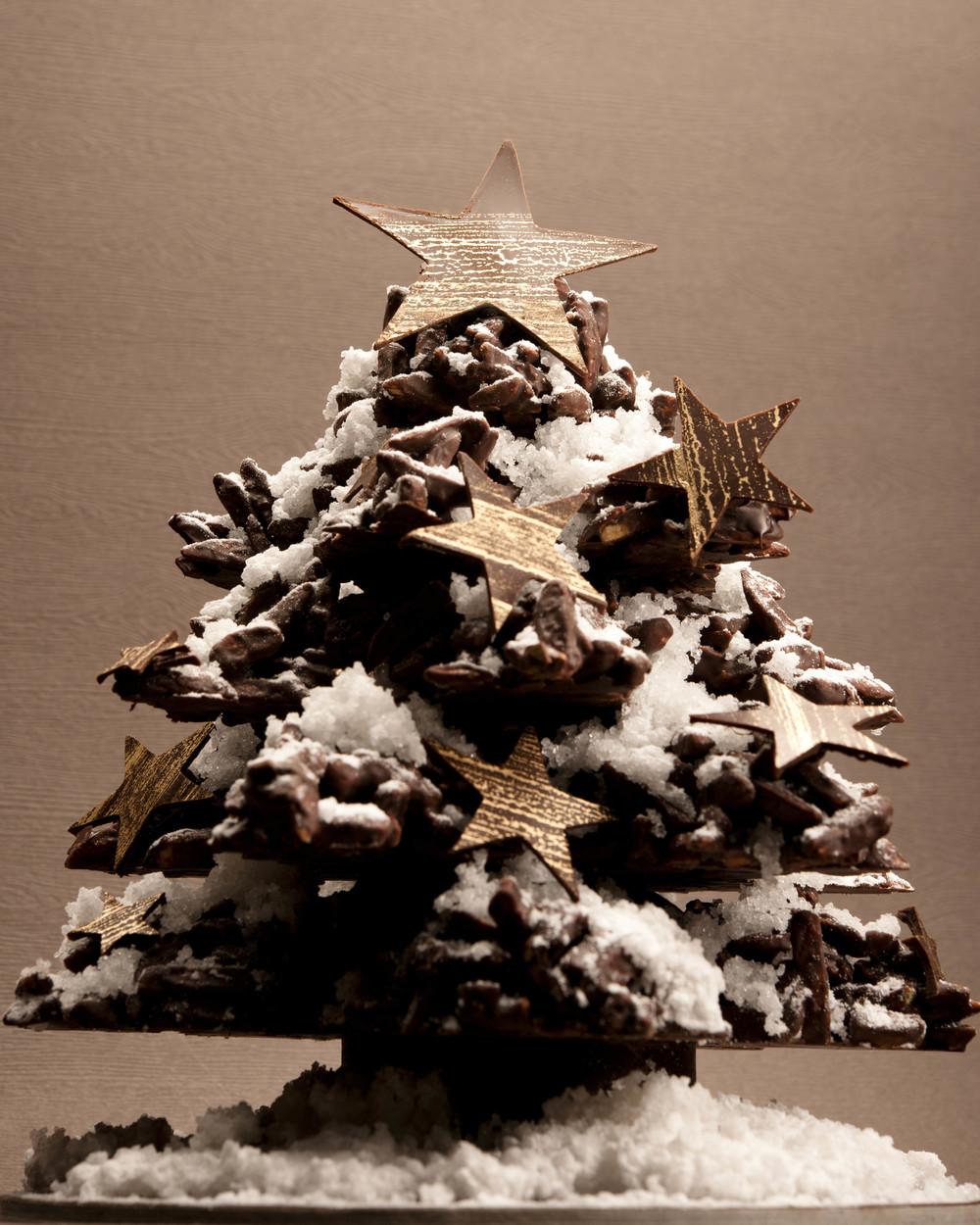 Chocolate Christmas Tree.jpg