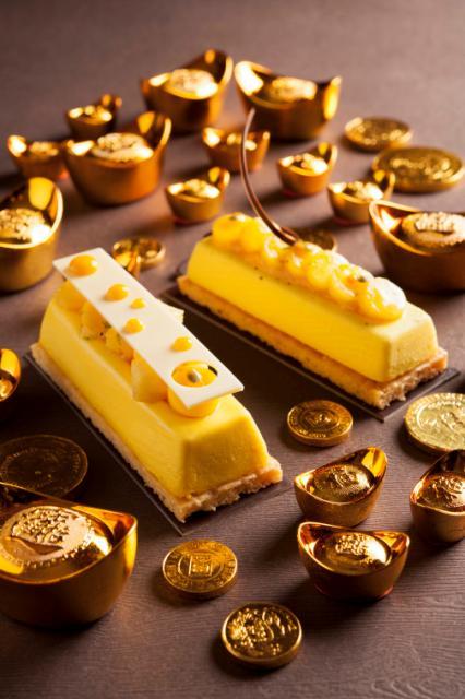 CNY Dessert2 2014.jpg