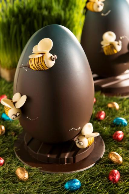 Easter#2014.jpg