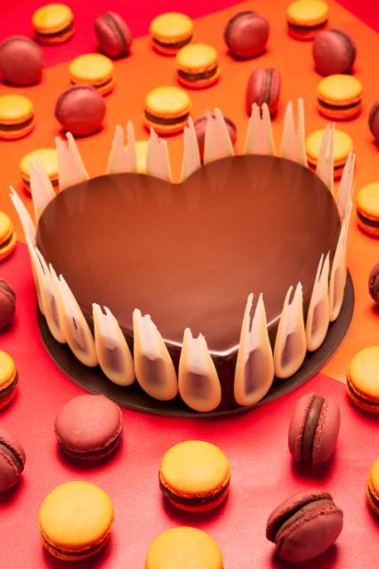 Vday Cake 2014.jpg