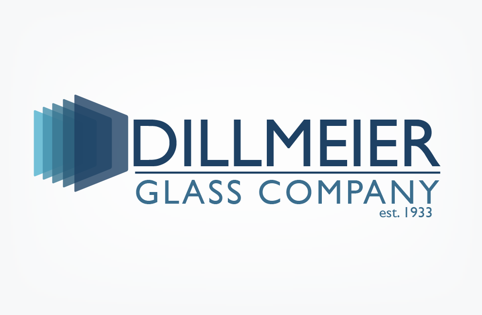 Dillmeier Glass Company