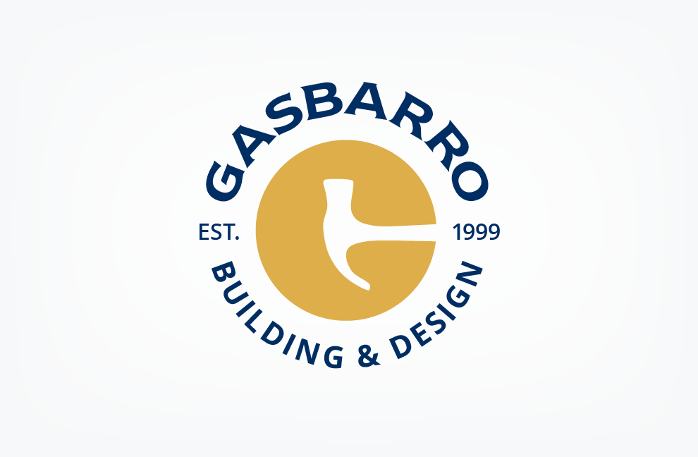 Gasbarro Building & Design