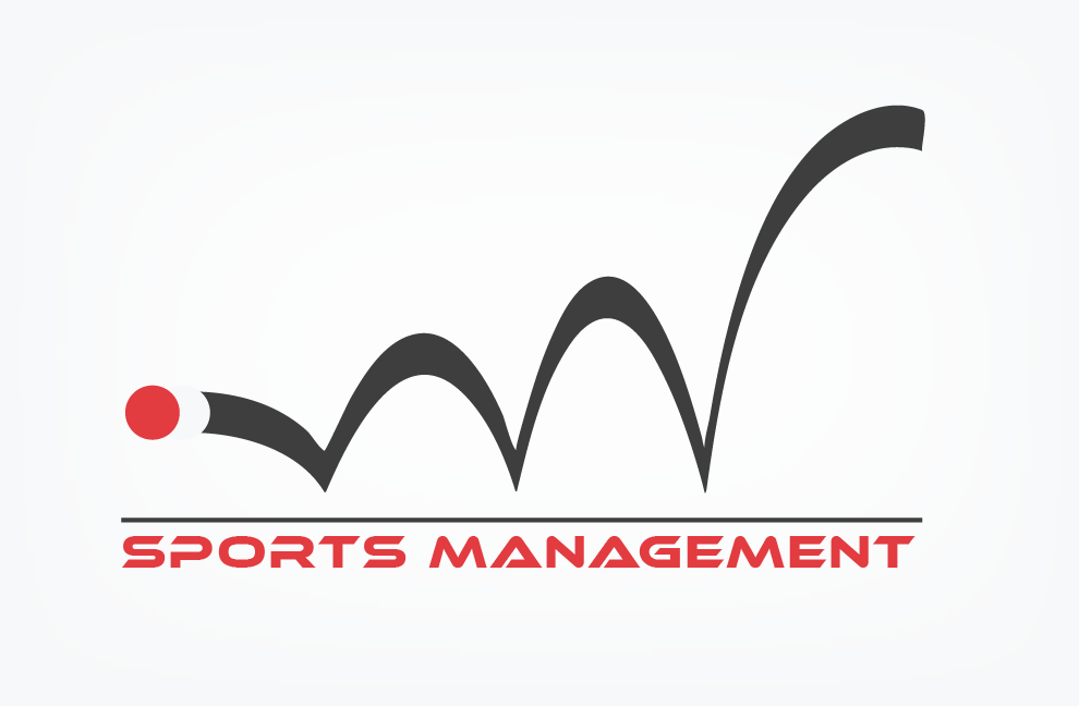Melillo Sports Management