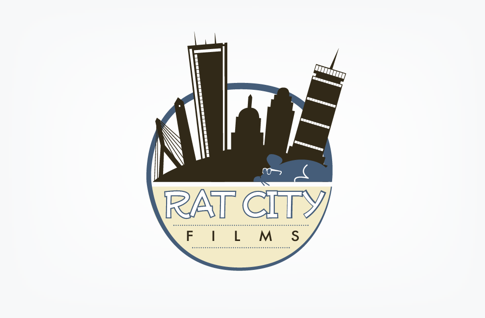 Rat City Films