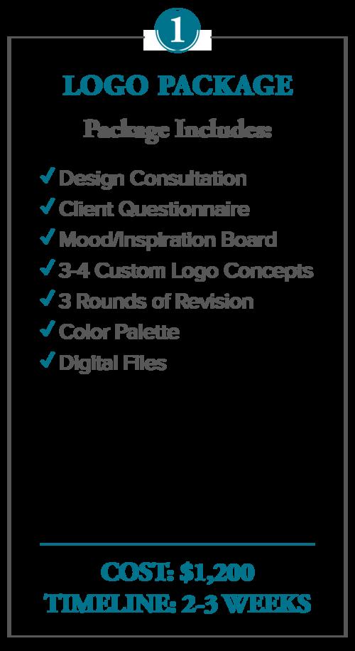 Pricing Rhode Island Graphic Designer Erin Mcmanus Design Studio