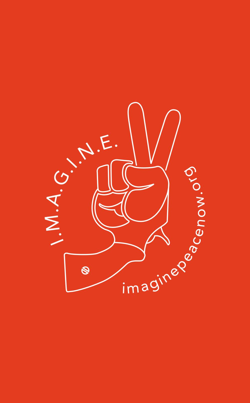 ipn_logo.png