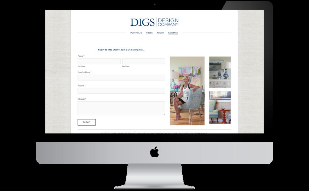 DigsContact-01.png