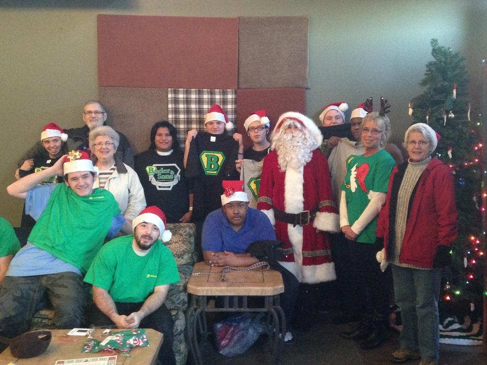 Santa's Visit via Caledonia Kiwanis.jpg