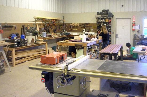 WoodShop.jpg