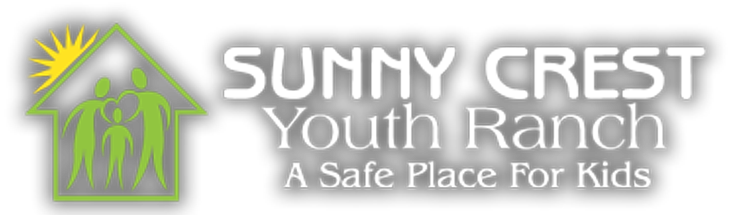 Sunny Crest Youth Ranch