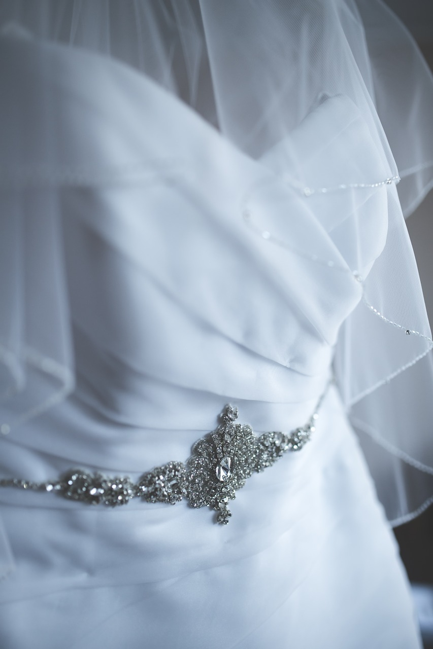 new index 62 wedding dress preservation Dress Preservation Restoration