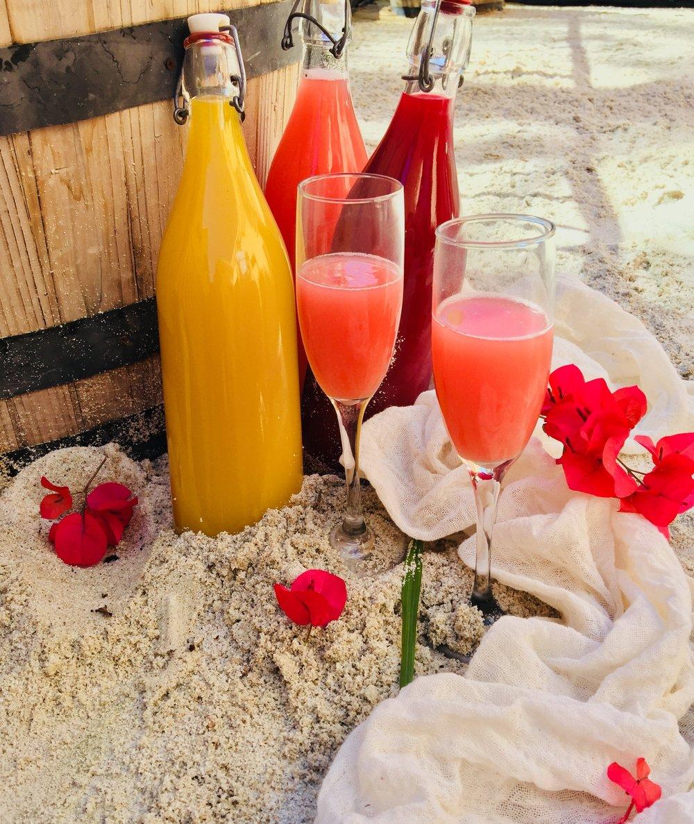 byo mimosa #1.jpg