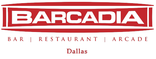 Barcadia-Dallas.png