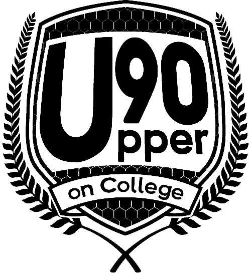 Upper90-logo.png