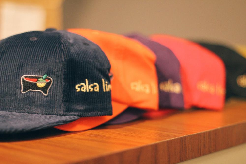 Salsa Hats.jpg